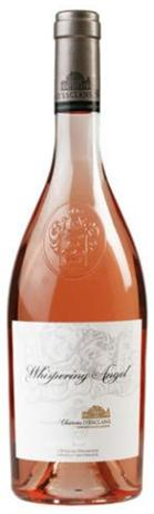 Chateau dEsclans Cotes de Provence Whispering Angel Rose